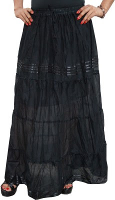 http://www.flipkart.com/indiatrendzs-solid-women-s-a-line-skirt/p/itmeax6fykwhzdrz?pid=SKIEAX6FHEFHPSVH&ref=L%3A-720978551369874083&srno=p_12&query=Indiatrendzs+Skirt&otracker=from-search