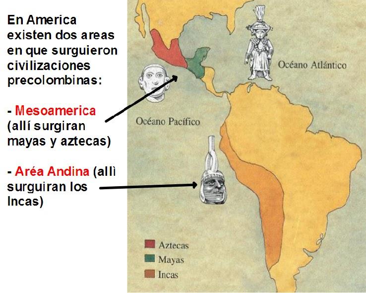 Precolombinas Mayas Precolombinas Maya