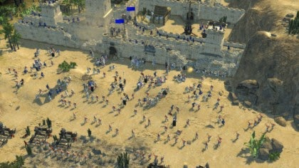 stronghold%2BCrusader%2B2%2BSpecial%2BEdition 2 Download Stronghold Crusader 2 Full Cracked