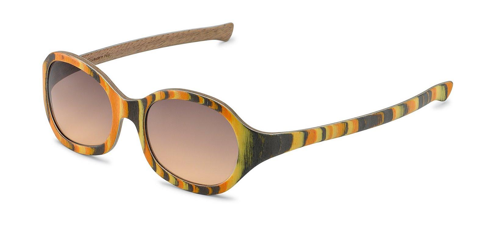 Eyeglass Frames In The Mail : designer eyewear