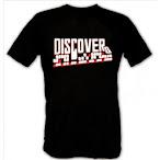 Acquista una tshirt sostieni il blog