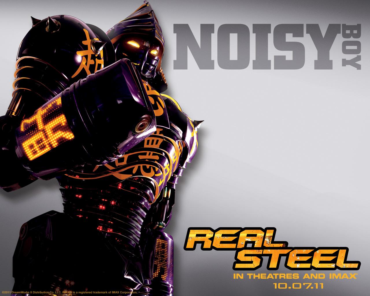 http://1.bp.blogspot.com/-gXvGnbyXzAM/TowfKOxcJCI/AAAAAAAABds/8e6EtDci-U8/s1600/Real+Steel+%25282011%2529+Noisy+boy+wallpaper.jpg