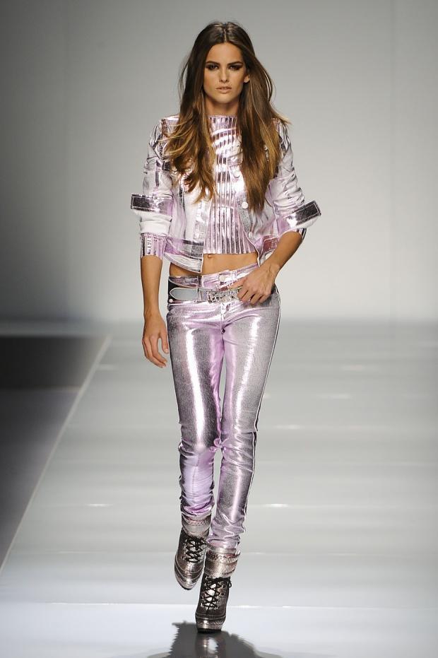 Blumarine+fall Winter+2012 2013+milan+fashion+week+(4)jpg