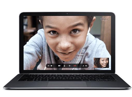 6.3.0.105 of Skype
