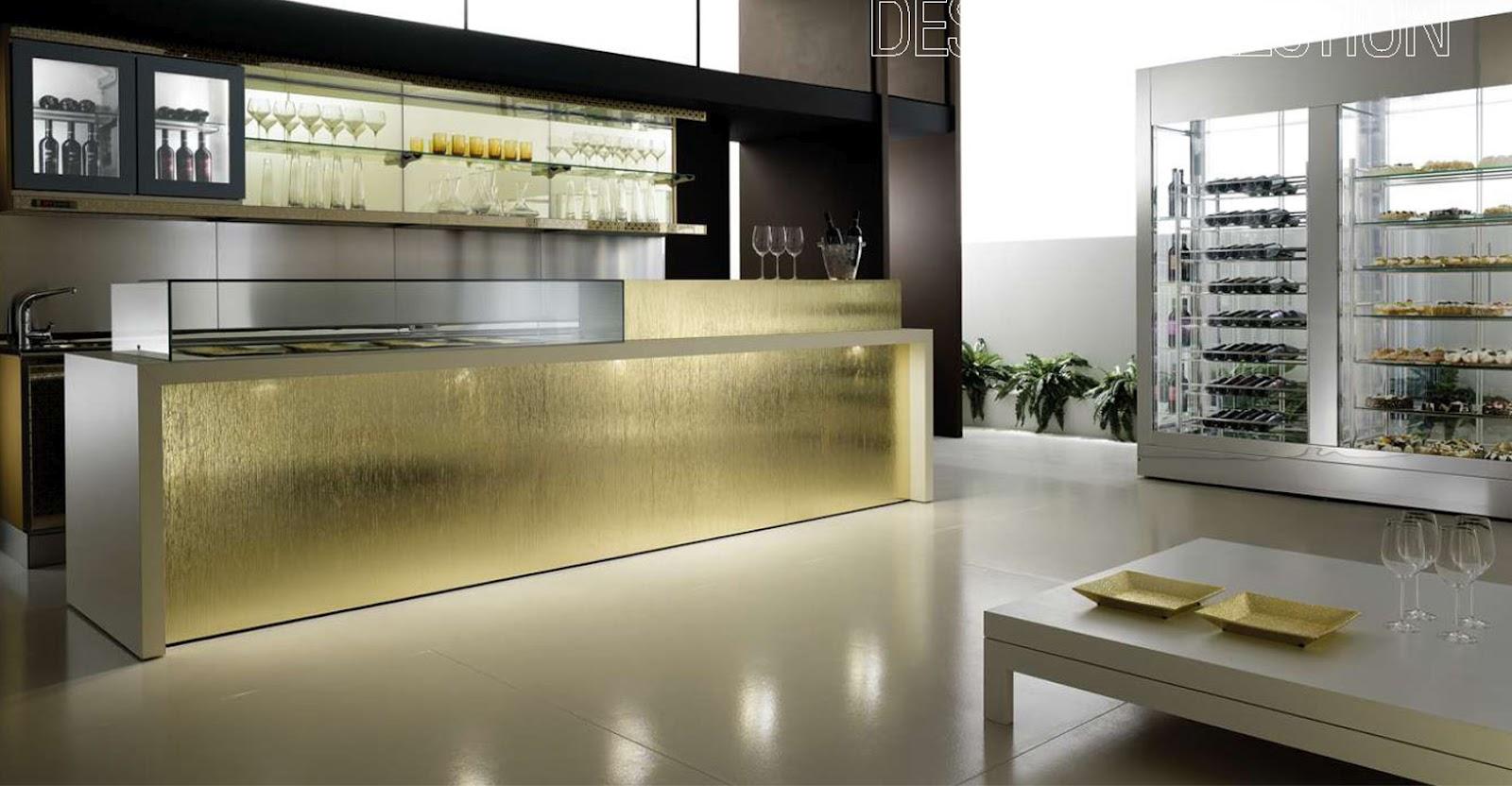 Banchi bar degart banchi bar caserta napoli salerno for Arredo bar napoli
