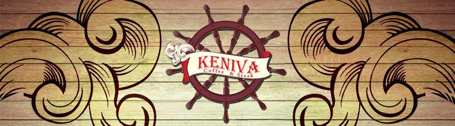 Keniva