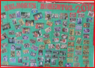 Melhores momentos 2010 Painel