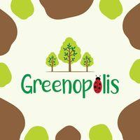 Erasmus+ KA2 Greenopolis