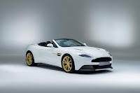 Aston Martin Vanquish Seen On www.coolpicturegallery.us