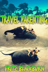 Travel Parenting