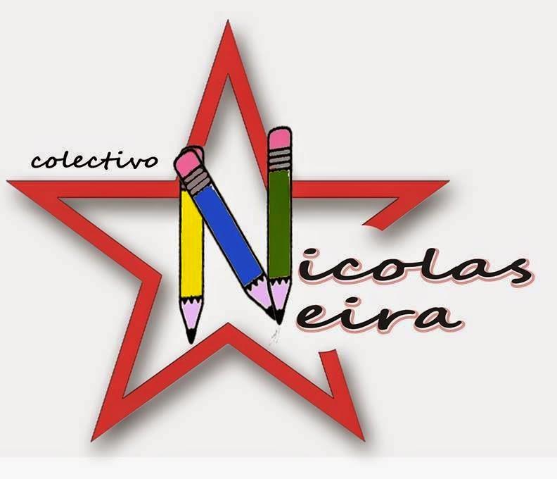 Colectivo Nicolas Neira