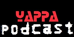 Yappa Podcast