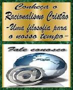 Clique na foto e conheça mais sobre a Doutrina Racionalista Cristã