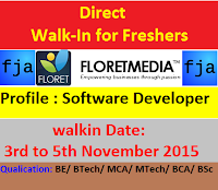 Floret-Media-walkin-freshers