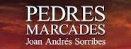 PEDRES MARCADES