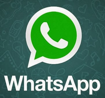 Download WhatsApp Android full apk free