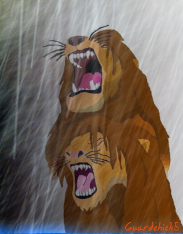 Funny Image Collection Images For Lion King Simba And Mufasa