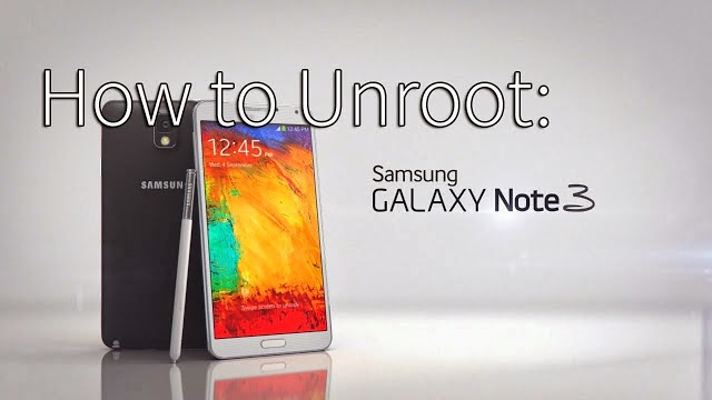 T-Mobile Galaxy Note 4