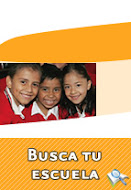 SISTEMA NACIONAL DE INFORMACIÓN EDUCATIVA