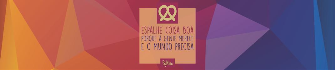 bynina