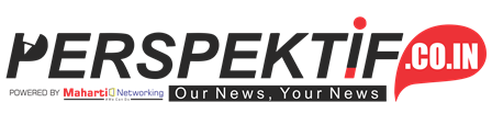 Perspektif | Our News, Your News