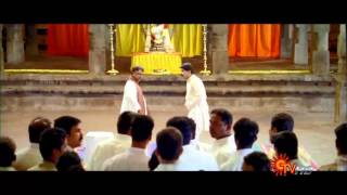 Santhanam Comedy – Kanna Laddu Thinna Aasaya
