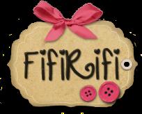 http://fifi-rifi.blogspot.com/2014/11/na-jesienne-smutki-wyzwanie-nr-5.html