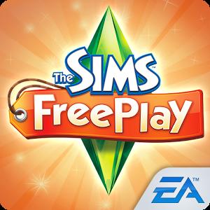 The Sims FreePlay 5.16.0 Mod Apk