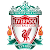 Logo Club Liverpool
