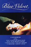 (18+) Blue Velvet 1986 720p BluRay Dual Audio