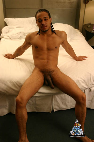 from Jadon csatro supreme gay porn star