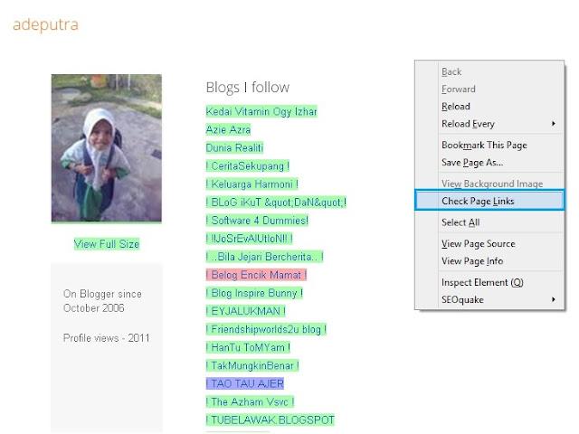http://rumpibanget.blogspot.com