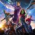 7 Fakta Menarik Film Guardians of the Galaxy