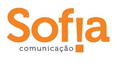 Chapadinha-MA: Câmara - Contrato irregular com empresa de comunicação