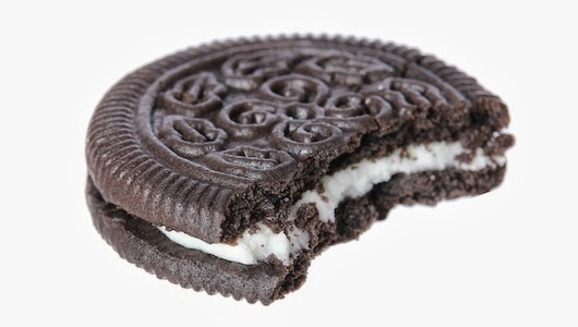Oreos May Be More Addictive Than Cocaine: Study