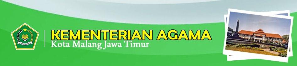 Kementerian Agama Kota Malang