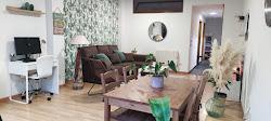 Loft en alquiler en Montealto, un dormitorio, sin muebles. 550€