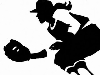 Peraturan Untuk Regu Pemukul dan Regu Penjaga Dalam Olahraga Rounders