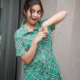 Swathi Reddy Photos at South Scope Calendar 2014 Launch  %252892%2529
