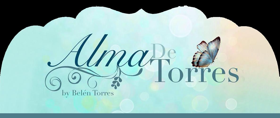 Alma de Torres