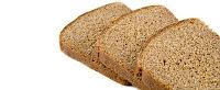 Kepek Ekmeğinin Zararı Var mıdır