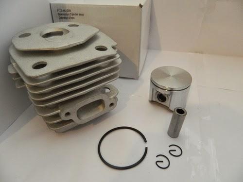 http://www.chainsawpartsonline.co.uk/husqvarna-chainsaw-cylinder-piston-kit-47-/
