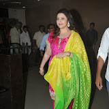 Clebrrities At Drishyam Premier Show (75)