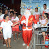 Porto da Pedra realizou festa de Natal e último ensaio geral de 2015