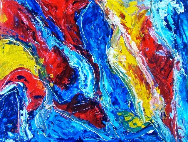 painting abstracts ideas projects and techniques download