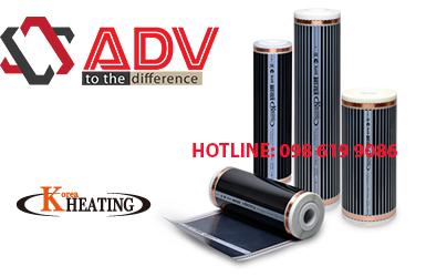 ADV Group