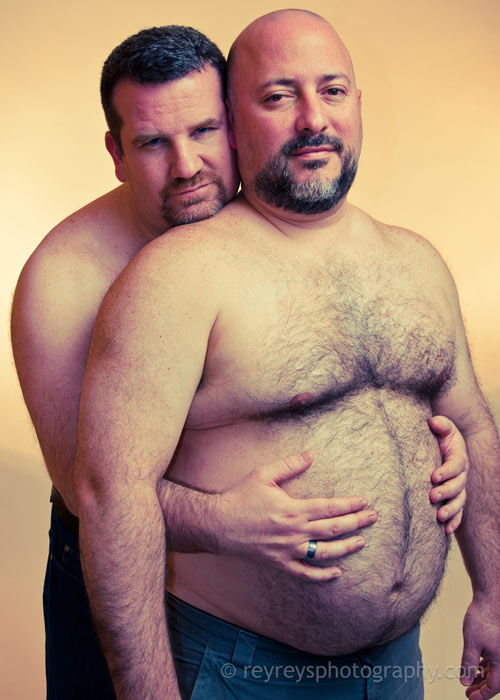 rey-reys-photography-portrait-gay-bears.jpg
