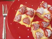 Voćni kolači