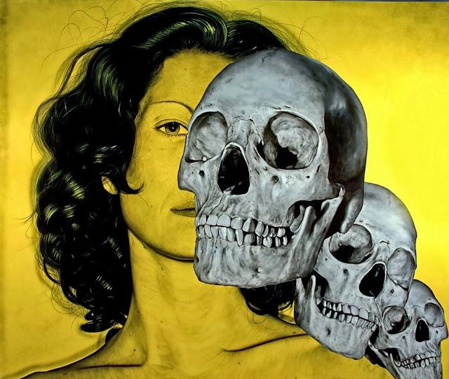 modernos-cuadros-mexicanos