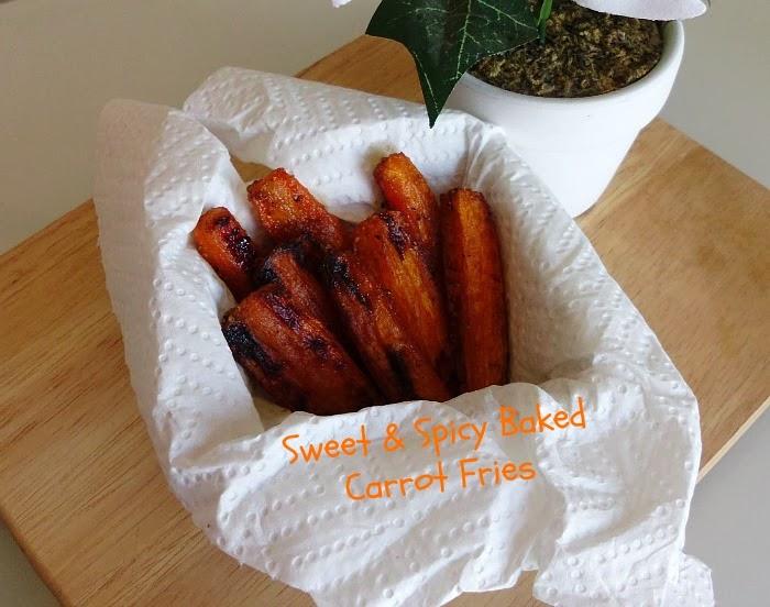 http://1.bp.blogspot.com/-gYXxXUfRZQU/Uw5nna_3KNI/AAAAAAAAmfY/spGQBCxqL7E/s1600/_Sweet-and-spicy-baked-carrot-fries.jpg